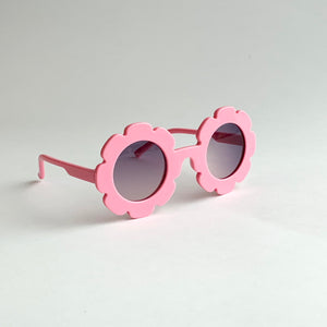daisy designer sunglasses for kids