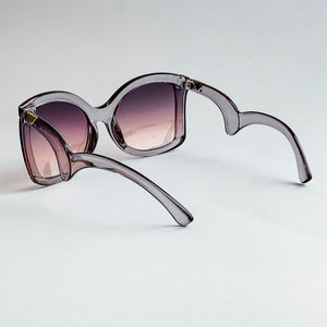 nova UV protection sunglasses 2