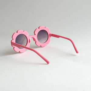daisy designer sunglasses for kids 2