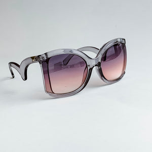 nova UV protection sunglasses