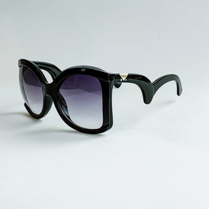nova UV protection sunglasses 6