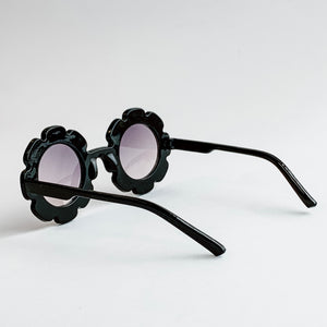daisy designer sunglasses for kids 4