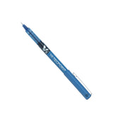 PILOT HI-TECHPEN V5 BLUE