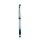 PILOT V BALL GRIP 0.7 GREEN