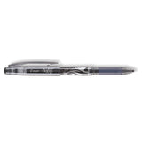 PILOT FRIXION POINT PEN 0.5 BLACK