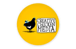 Creative Chicken Media, Musical Theatre Merchandise, West End Theatre, Broadway, Theatre, Theater, Merchandise, Musicals, Cats, Phantom, Les Miserables, Miss Saigon, Singin' in the Rain, Hamilton, Lin-Manuel Miranda, Disney