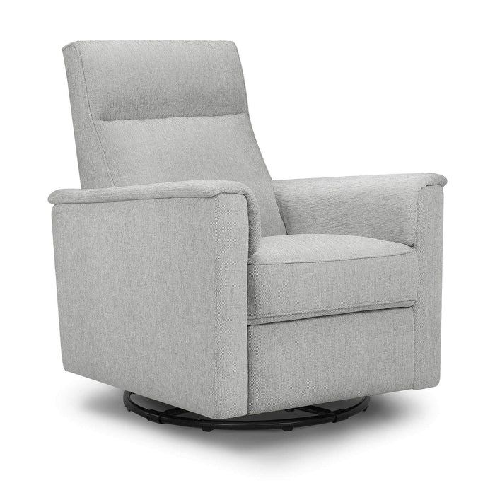 Million Dollar Baby Classic Willa Swivel Recliner