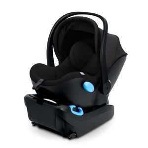 Clek Liing Extra Infant Car Seat Base