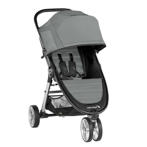 Baby Jogger City Mini 2 Single Stroller