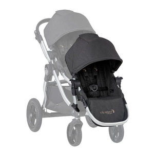 Baby Jogger City Select Second Seat Kit 2019