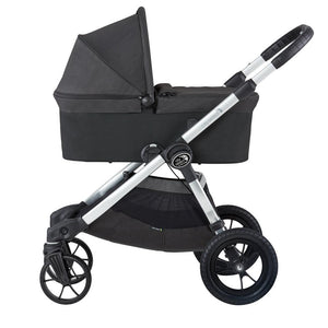 Baby Jogger City Select Bassinet Kit 2019