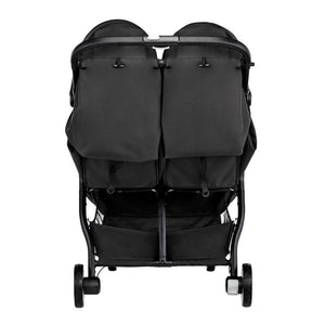 Baby Jogger City Tour 2 Double Stroller