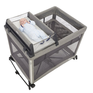 Halo DreamNest Changing Table