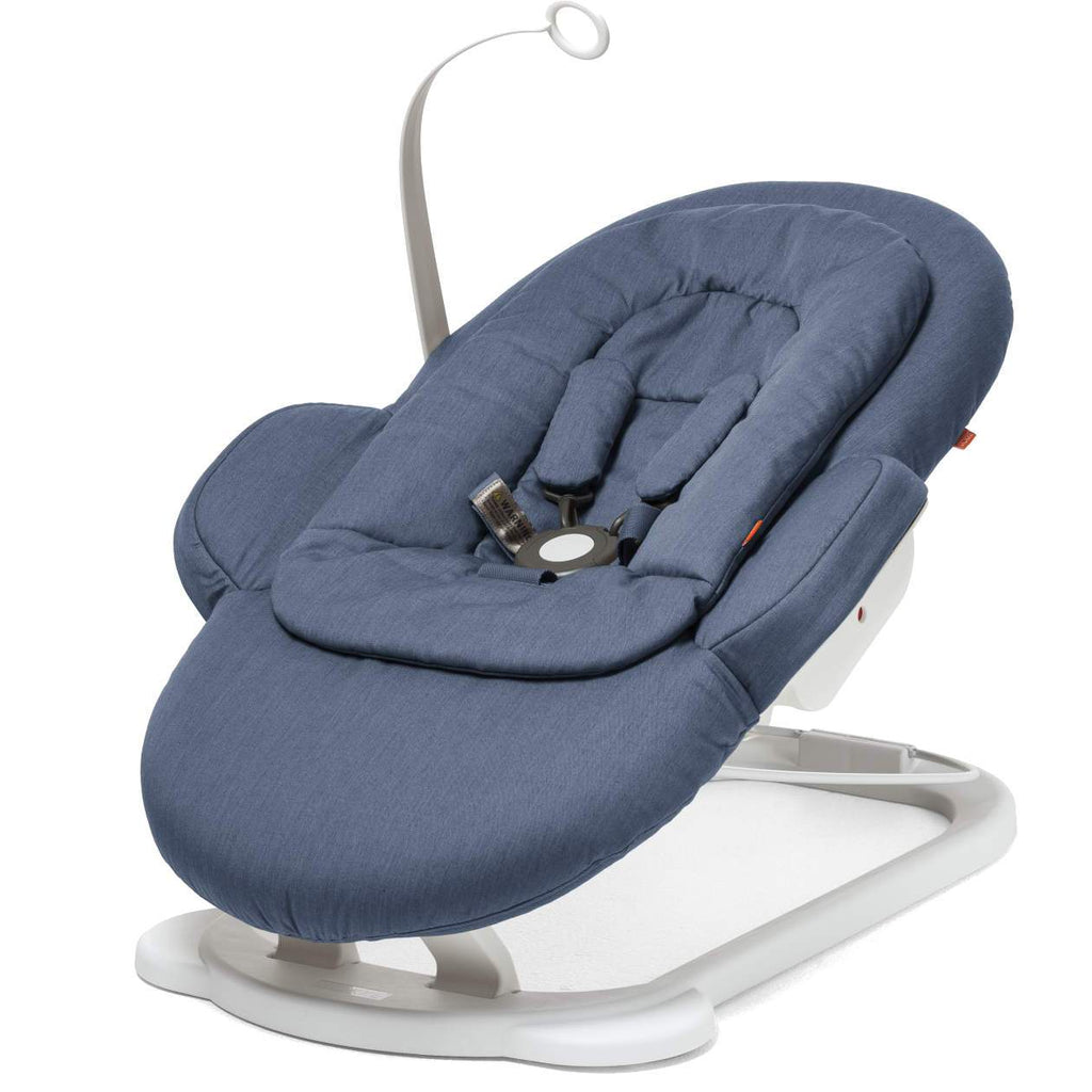 Stokke Steps Bouncer