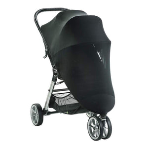 Baby Jogger City Mini 2/GT2 Bug Canopy