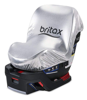 Britax Car Seat Sun Shield