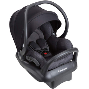 Maxi Cosi Mico Max 30 Infant Car Seat + Base
