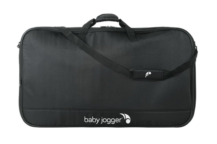 Baby Jogger City Mini 2/GT2 Single Carry Bag