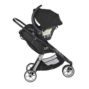Baby Jogger City Mini 2/GT2 Single Car Seat Adapter - Maxi Cosi