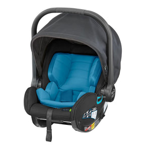 Baby Jogger City GO 2 VBL Infant Car Seat