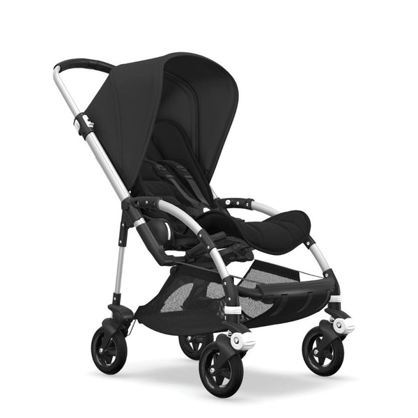 Bugaboo Bee5 + Accessories