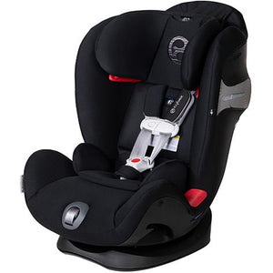 Cybex Eternis S Convertible Car Seat
