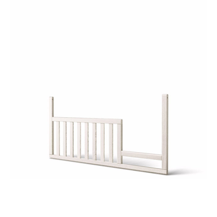 Romina Cleopatra Toddler Rail (Convertible Crib)