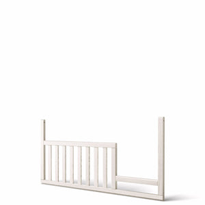 Romina Pandora Toddler Rail