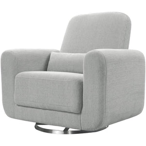 Babyletto Tuba Extra Wide Swivel Glider