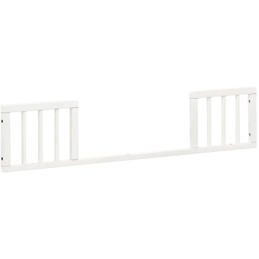 Franklin & Ben Beckett Toddler Bed Conversion Kit