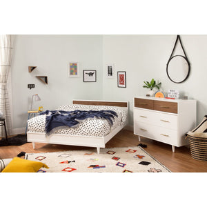 Babyletto Eero 4-Drawer Dresser