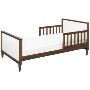 Babyletto Ziggy Toddler Bed