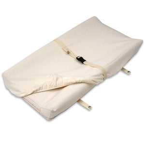 Naturepedic Changing Pad Cover 2-Sided