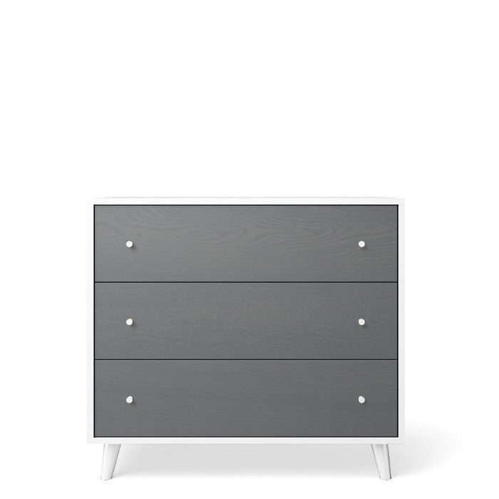 Romina New York Single Dresser