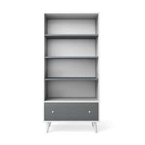 Romina New York Bookcase