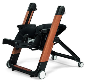 Agio by Peg Perego Siesta High Chair