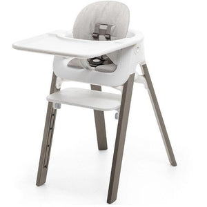 Stokke Steps High Chair Complete
