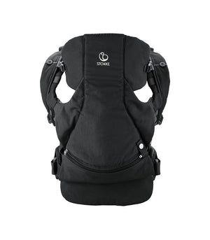 Stokke MyCarrier Front & Back Carrier