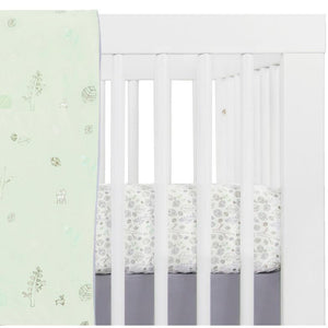 Babyletto Tranquil Woods 5-Piece Set