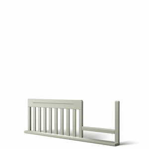 Romina Ventianni Toddler Rail for Full Convertible Crib