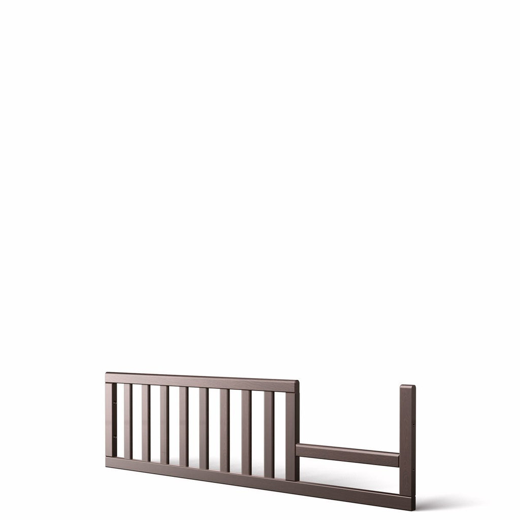 Romina Imperio Toddler Rail (Classic Crib)