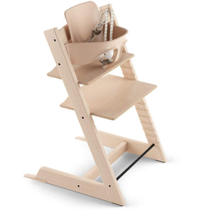 Stokke Tripp Trapp High Chair Classic