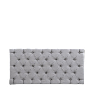 Romina Antonio Tufted Headboard