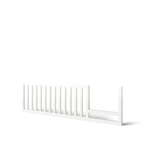 Romina Uptown Toddler Rail