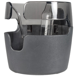UPPAbaby Vista/Cruz/Minu Cup Holder (2018-earlier)