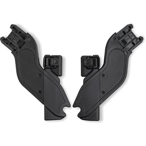 UPPAbaby Vista Lower Adapters
