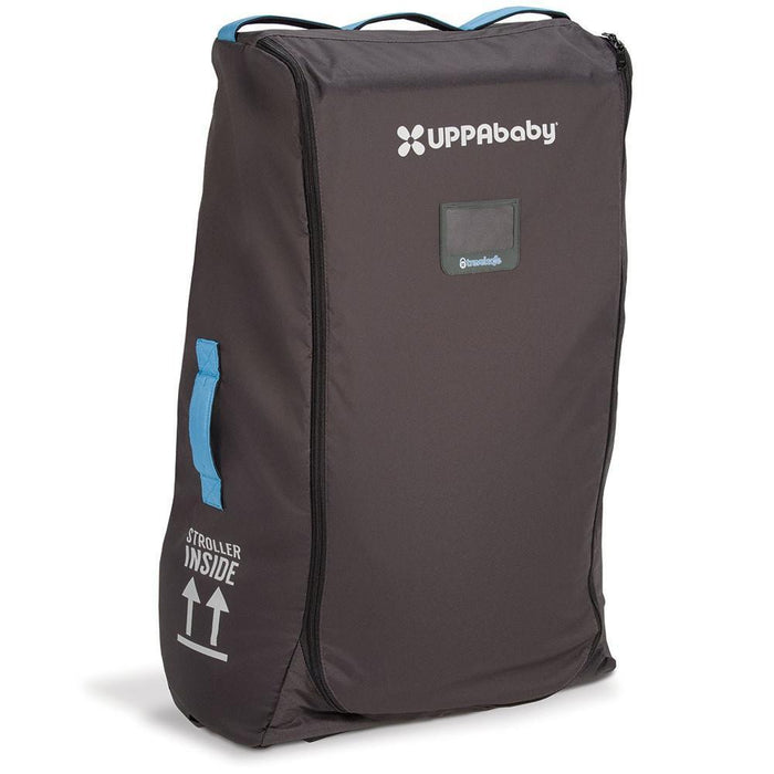UPPAbaby Vista TravelSafe Travel Bag