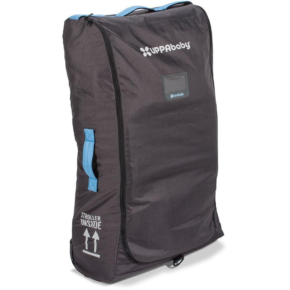 UPPAbaby Cruz TravelSafe Travel Bag