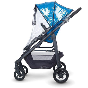 UppaBaby Vista/Cruz Toddler Rain Shield