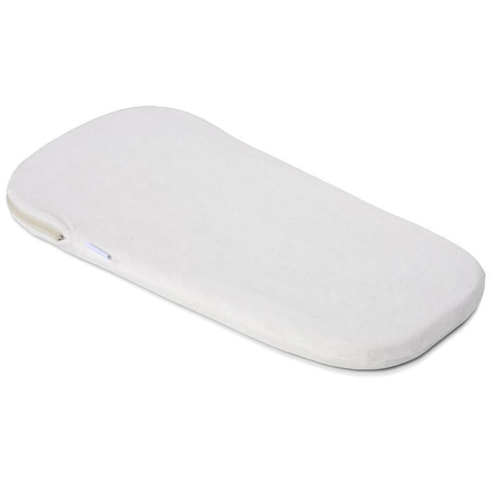 UPPAbaby Bassinet Mattress Cover (2017-earlier)